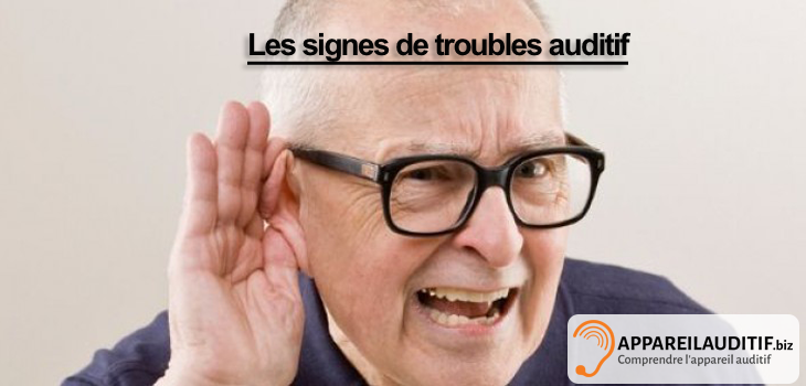 Signes-troubles-auditif